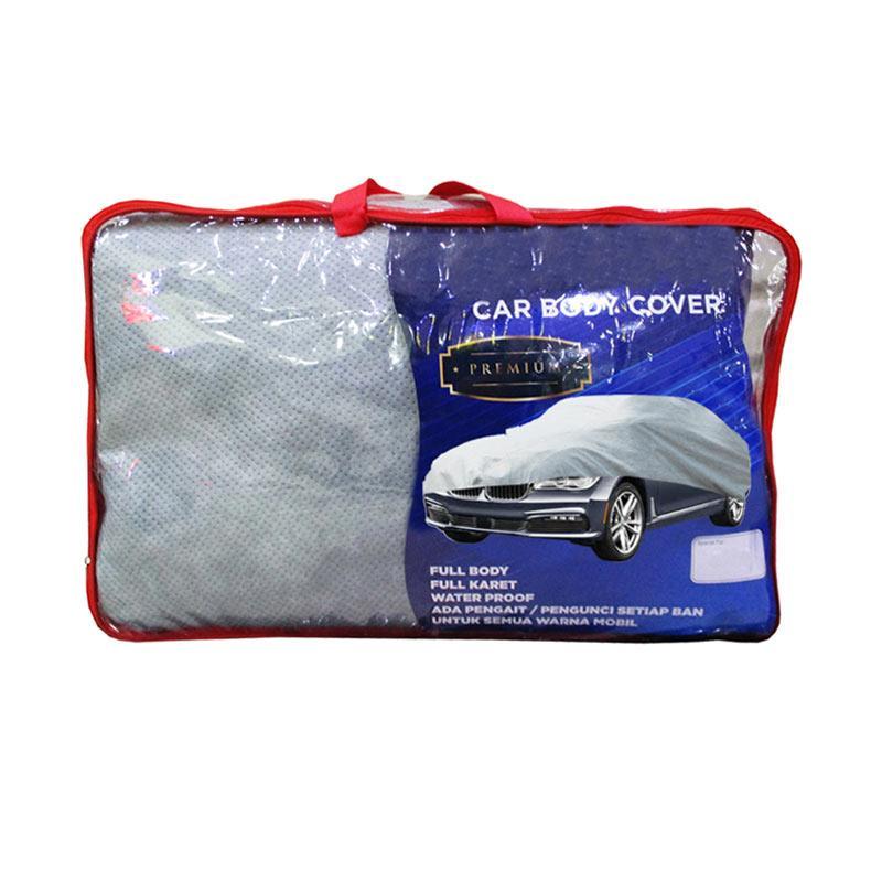 Jual X 7 Premium Car Body Cover For Daihatsu Taft Gt Online Maret 2021 Blibli