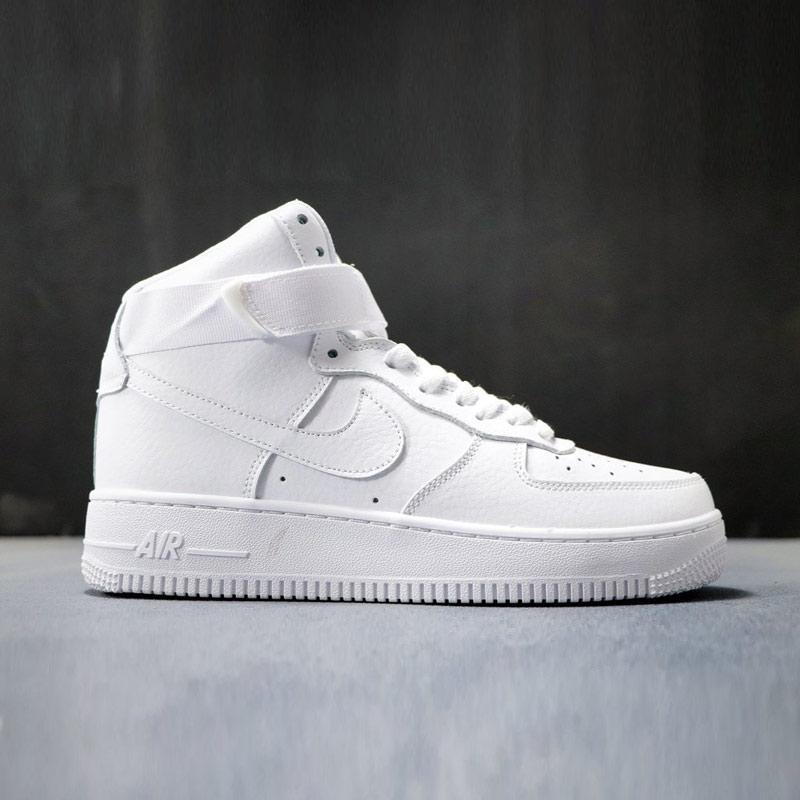 jual nike air force 1 high Shop