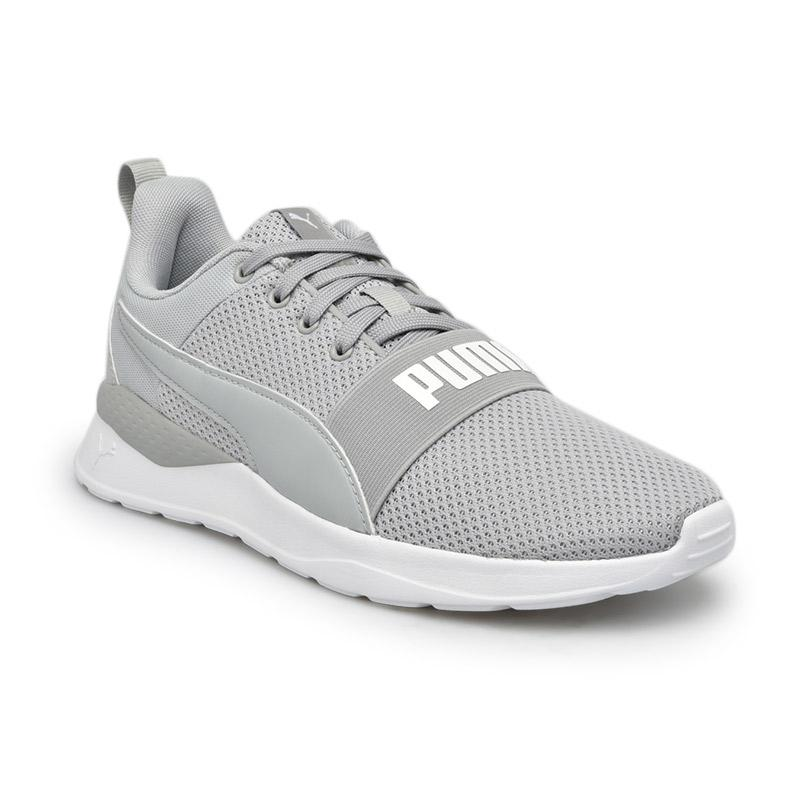 PUMA Unisex Anzarun Lite Bold Shoes 372362 03