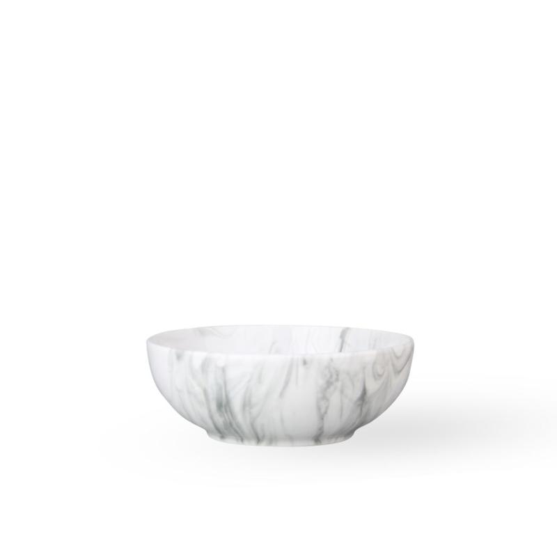 ZEN Marble Mangkok 16 cm