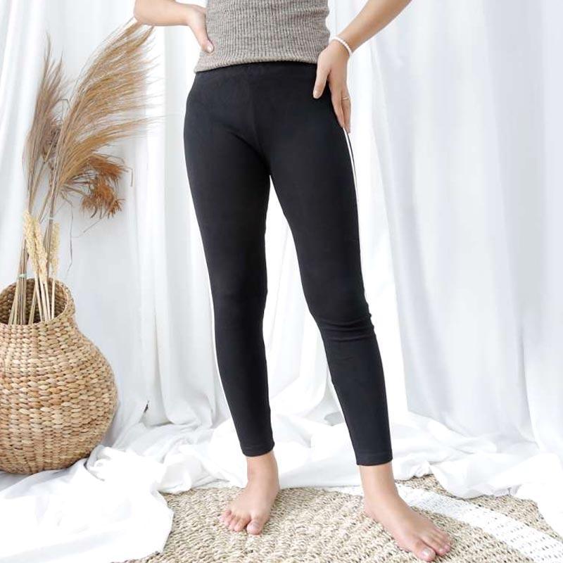 Jual Parni Ros 05 Celana Legging Wanita Online Oktober 2020 Blibli Com
