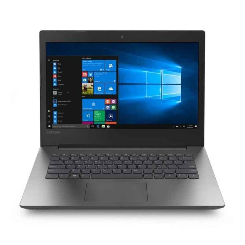 Jual Lenovo Ideapad 330 14igm Laptop Onyx Black Intel Celeron Qc N4100 4gb 1tb Intel Dvd 14 Inch Win10home Murah Agustus 2020 Blibli Com