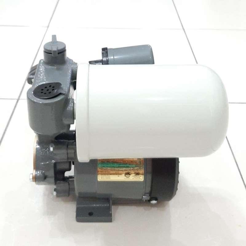 Jual Pompa Air Sanyo 125watt Otomatis Ph137ac Online Maret 2021 Blibli