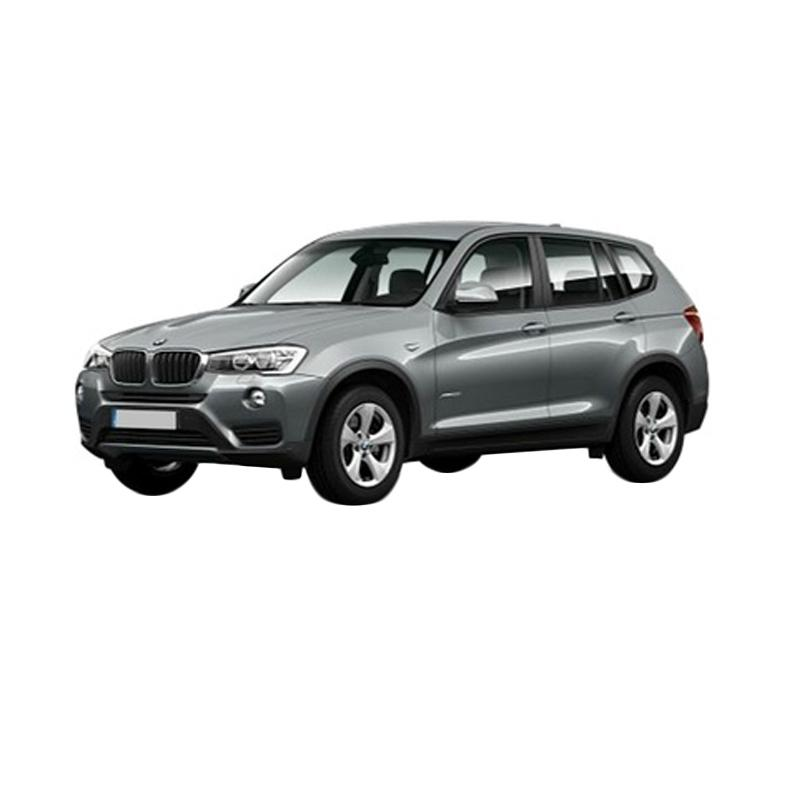 https://www.static-src.com/wcsstore/Indraprastha/images/catalog/full//950/bmw_bmw-x3-xdrive-20i-a-t-mobil---space-grey-metallic_full02.jpg