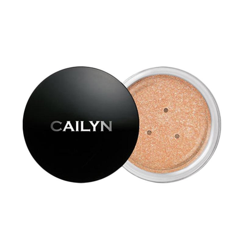 Cailyn Mineral Eye Shadow - 64 Lovely Peach