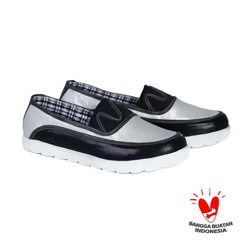 Spiccato SP 567.04 Sepatu Slip On Wanita