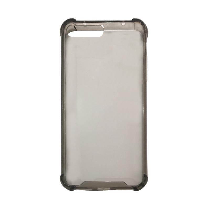 OEM Anti Crack & Shock Casing for iPhone 7 Plus