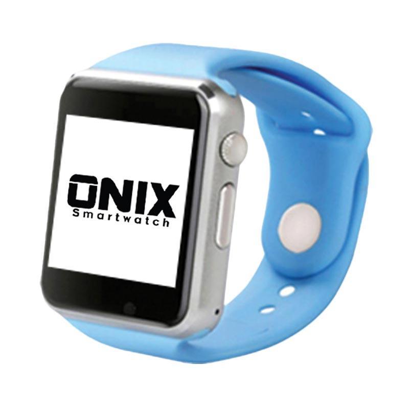 https://www.static-src.com/wcsstore/Indraprastha/images/catalog/full//951/onix_onix-a1-u10-smartwatch---silver-strap-blue_full02.jpg