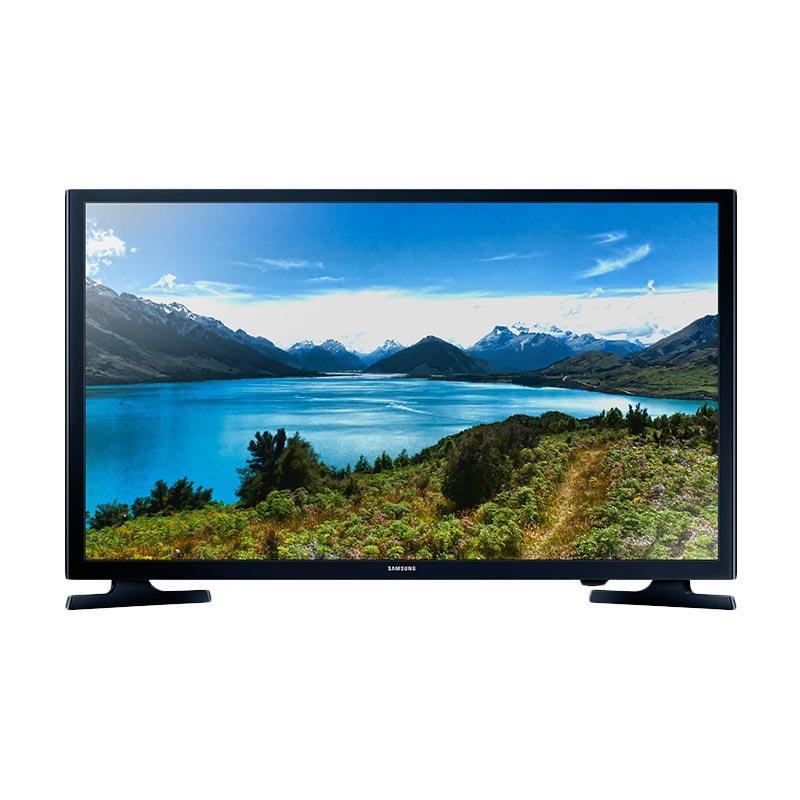 Samsung 32J4003 LED TV [32 Inch/Khusus JABODETABEK]