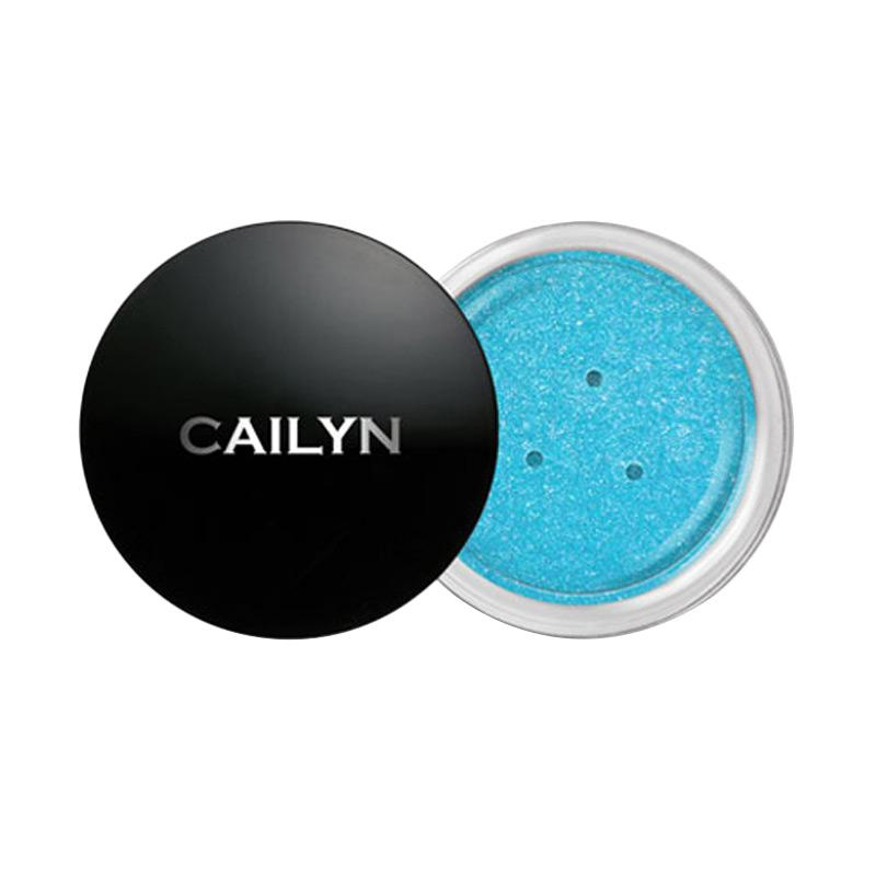 Cailyn Mineral Eye Shadow - 69 Under The Sea