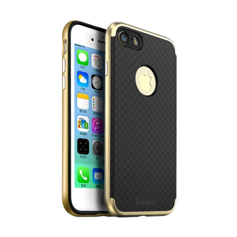 https://www.static-src.com/wcsstore/Indraprastha/images/catalog/full//952/ipaky_ipaky-casing-for-iphone-7-plus---list-gold_full02.jpg