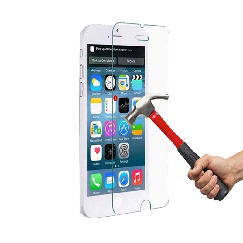 Tempered Glass Screen Protector for Xiaomi Redmi 2 [0.3mm]