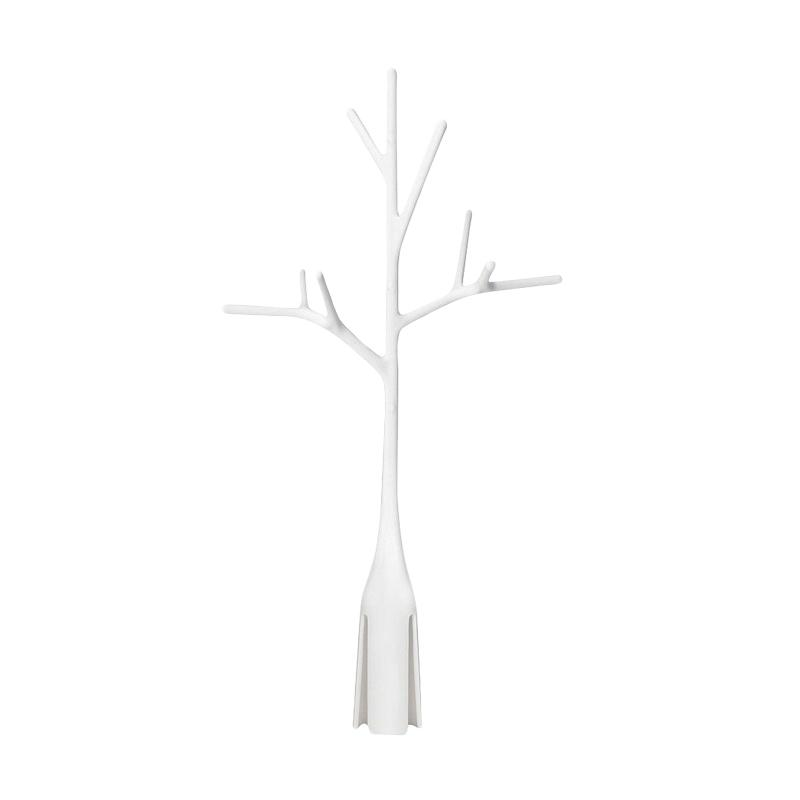 Boon Twig Draying Rack Accessories - White