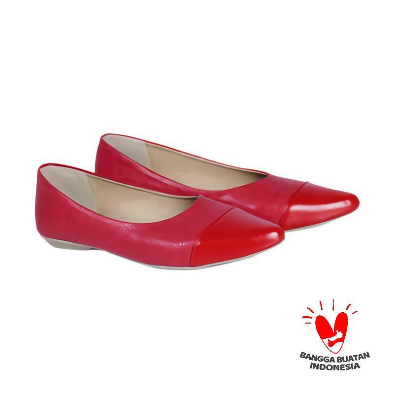 Spiccato SP 568.06 Sepatu Slip On Wanita