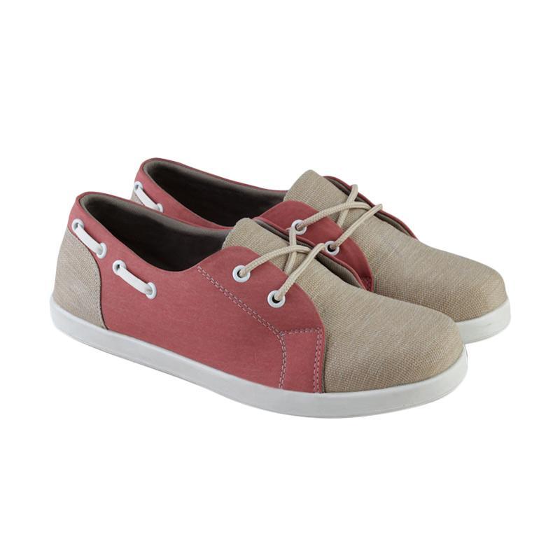 harga Varka V178 Sneaker Casual Sepatu Wanita Blibli.com