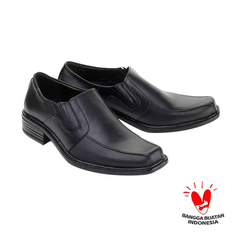 Blackkelly LSN 984 Sepatu Formal Pria