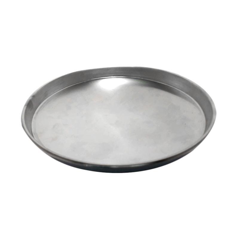 harga Kampung Kaleng Loyang Pizza [26 cm] Blibli.com