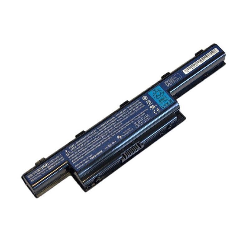 harga Acer Baterai Laptop for Travelmate 4750 Series Blibli.com