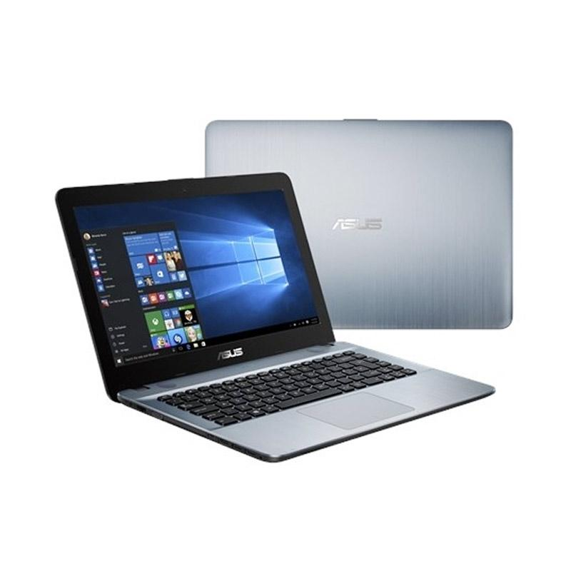 https://www.static-src.com/wcsstore/Indraprastha/images/catalog/full//959/asus_asus-notebook-x441na-bx002-silver--14--n3350-2gb-500gb-dos-_full04.jpg