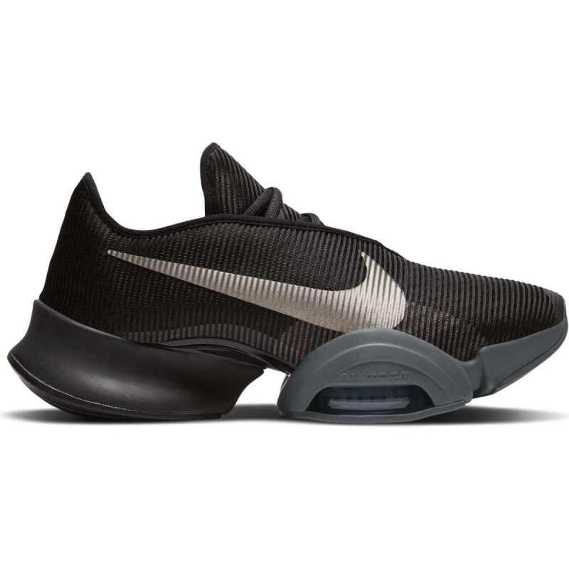 NIKE Men Training Air Zoom SuperRep 2 Sepatu Training Pria