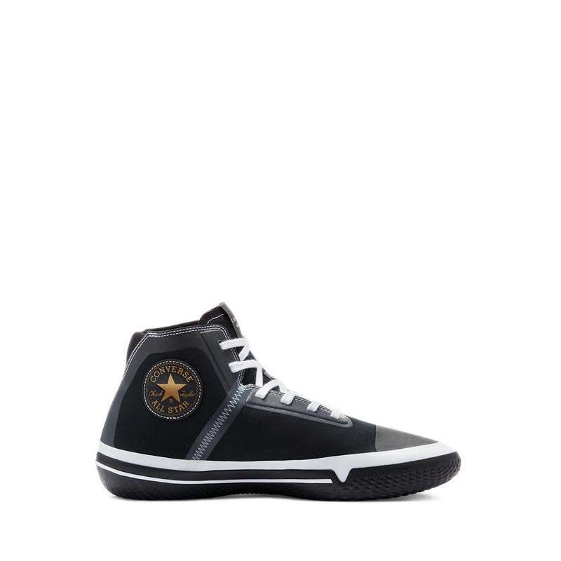 Converse All Star Pro Bb Hi Unisex Sneakers Shoes