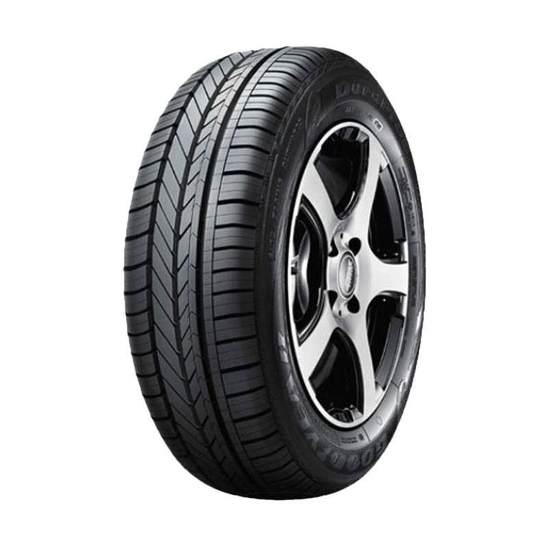 harga Goodyear 175/65 R14 Assurance Duraplus Ban Mobil Blibli.com