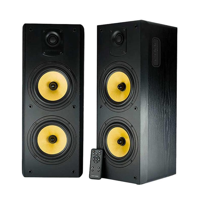 Thonet & Vander Koloss Active Speaker