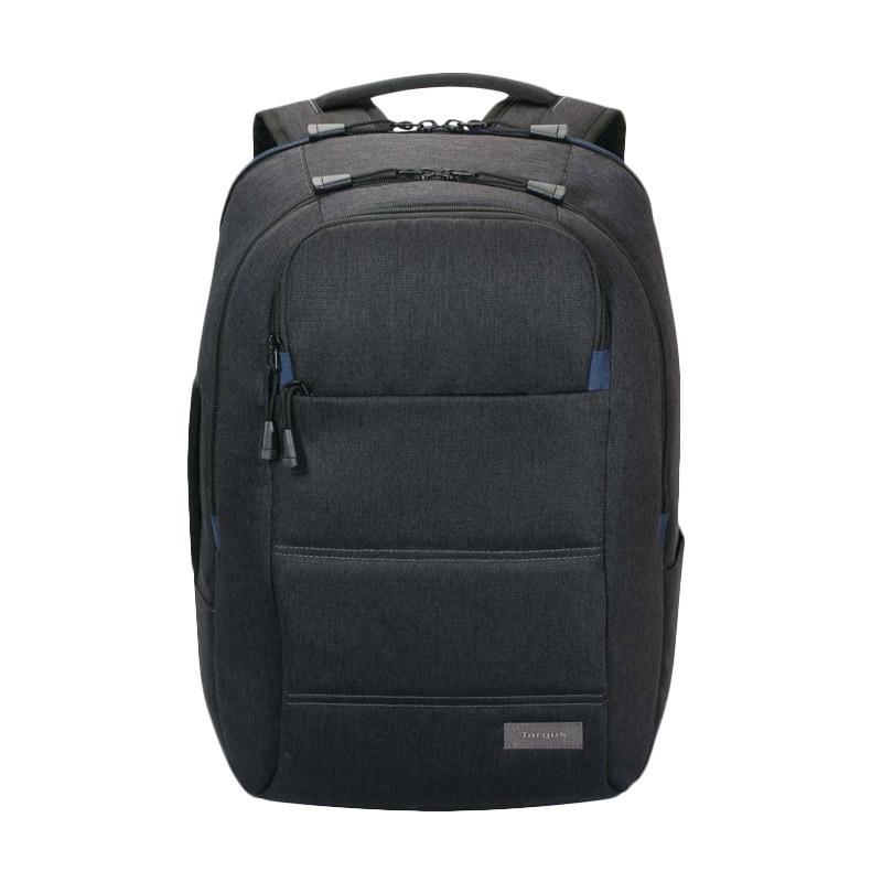 Targus TSB82803-71-15 Inch Groove X Max Backpack for MacBook - Black