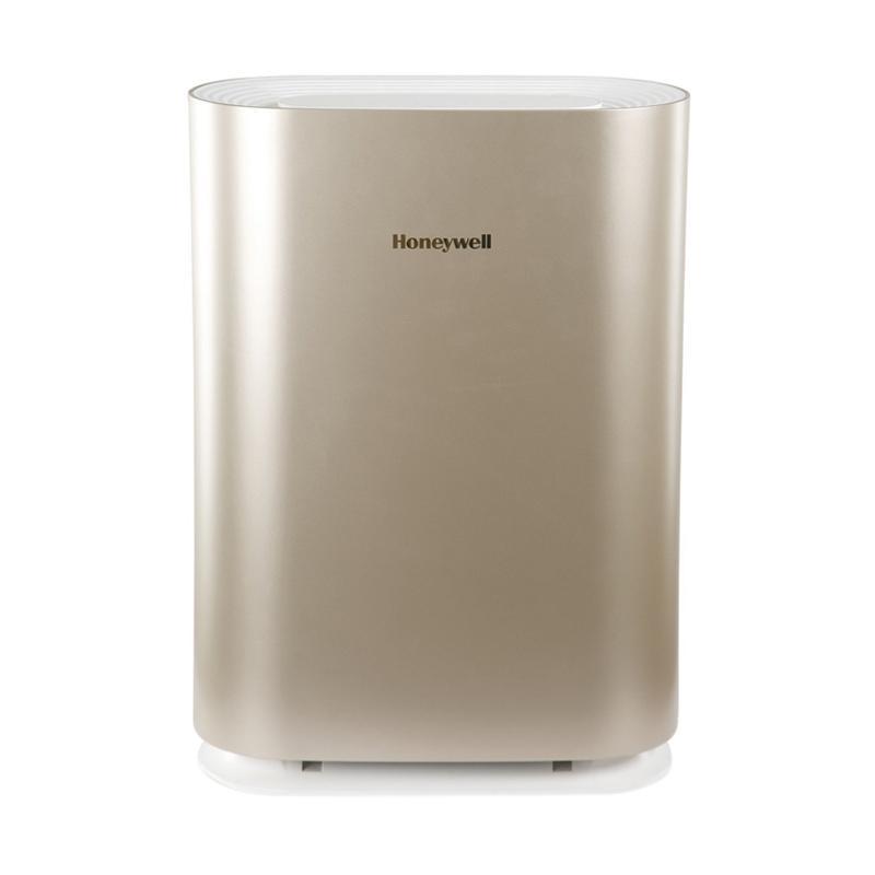 Honeywell Air Touch HAC35M1101G Air Purifier