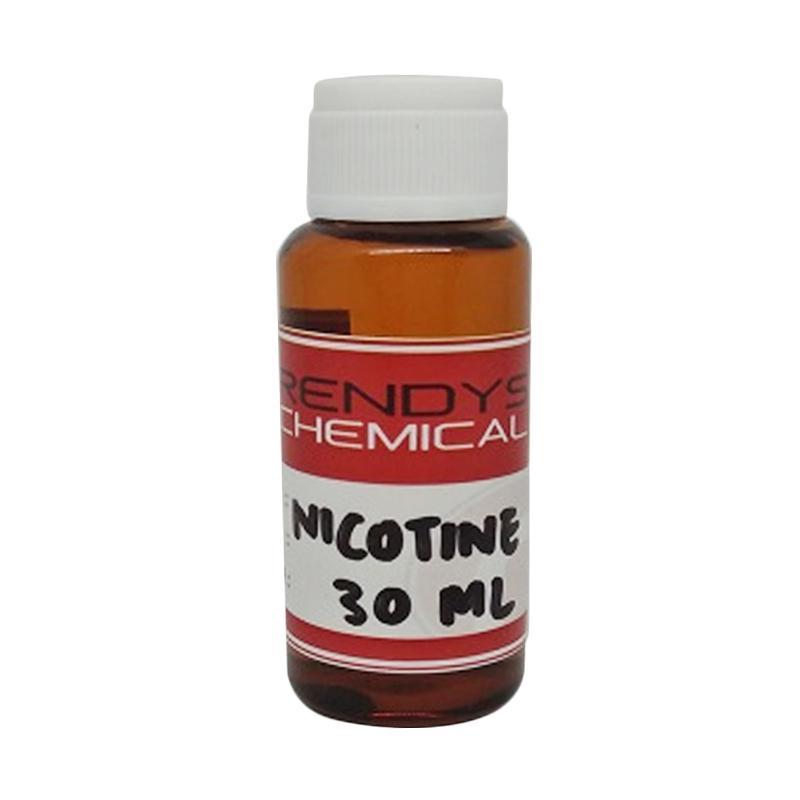 Vaporizer 30ml Liquid Nicotine Diy Vape E Source · Premium e Liquid Dr .