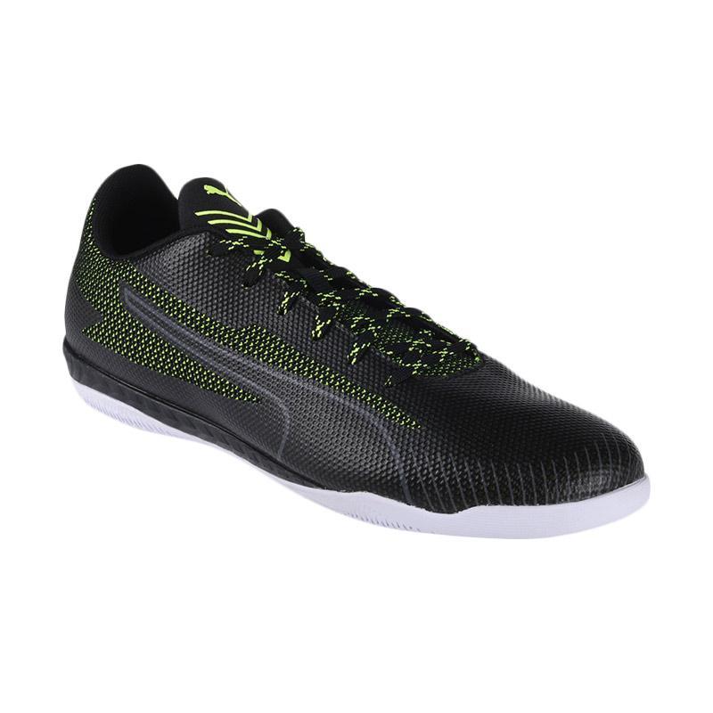 PUMA Men's Futsal 365 Ignite CT Sepatu Futsal Pria 103988 09