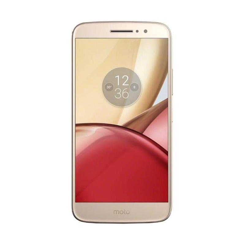 https://www.static-src.com/wcsstore/Indraprastha/images/catalog/full//96/MTA-1395357/motorola_motorola-moto-m-smartphone-gold---sandisk-micro-sd-16gb_full03.jpg