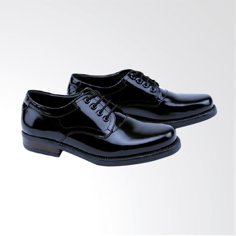 Garsel Sepatu Formal Pria GBI 0003