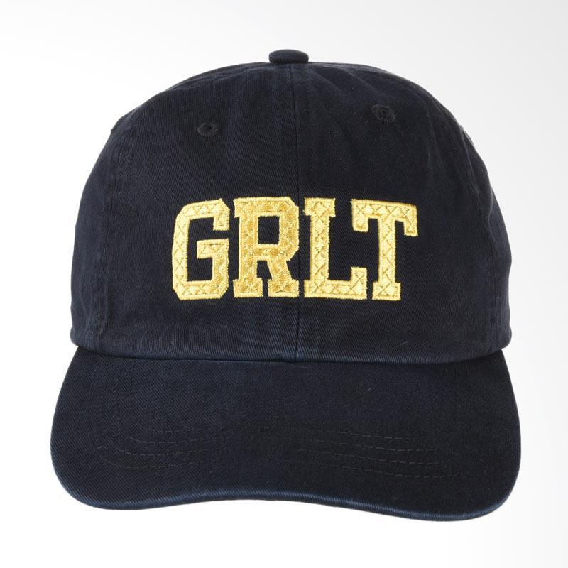 Greenlight 2908 Trucker Hat - Black 229081718