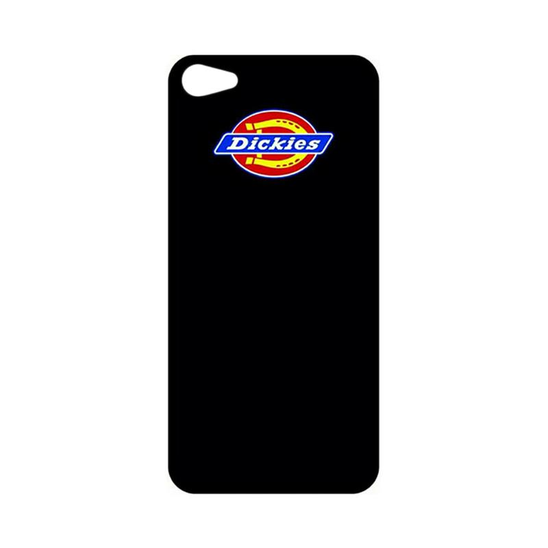 harga Kustom Kaze Dickies 0046 Casing for iPhone 5/5S/5SE/5C Blibli.com