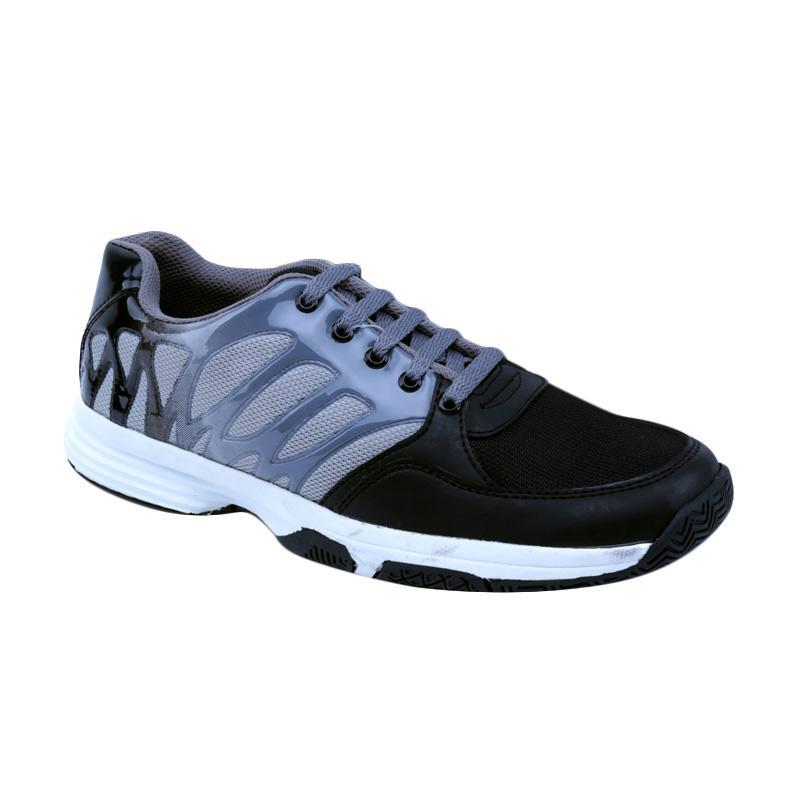 Garsel Running Shoes Sepatu Lari Pria [GLT 7006]