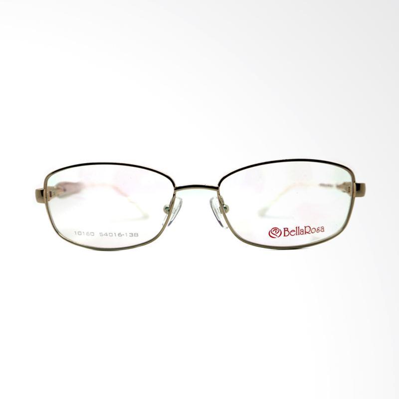 Bella Rosa 10160 C1A Kacamata