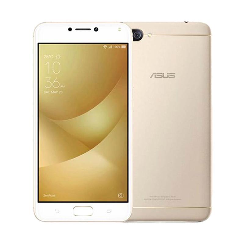 https://www.static-src.com/wcsstore/Indraprastha/images/catalog/full//96/MTA-1469057/asus_asus-zenfone-4-max-pro-zc554kl-smartphone---gold--32-gb--3-gb-_full04.jpg