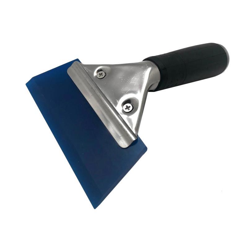 https://www.static-src.com/wcsstore/Indraprastha/images/catalog/full//96/MTA-1476726/r4_r4-alat-bantu-pemasangan-kaca-film-dan-stiker---biru_full02.jpg