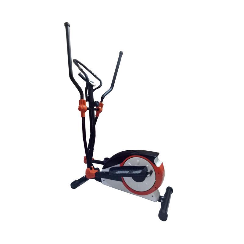 Idachi Elliptical Crosstrainer Bike Peralatan Fitness [ID-038N-1]