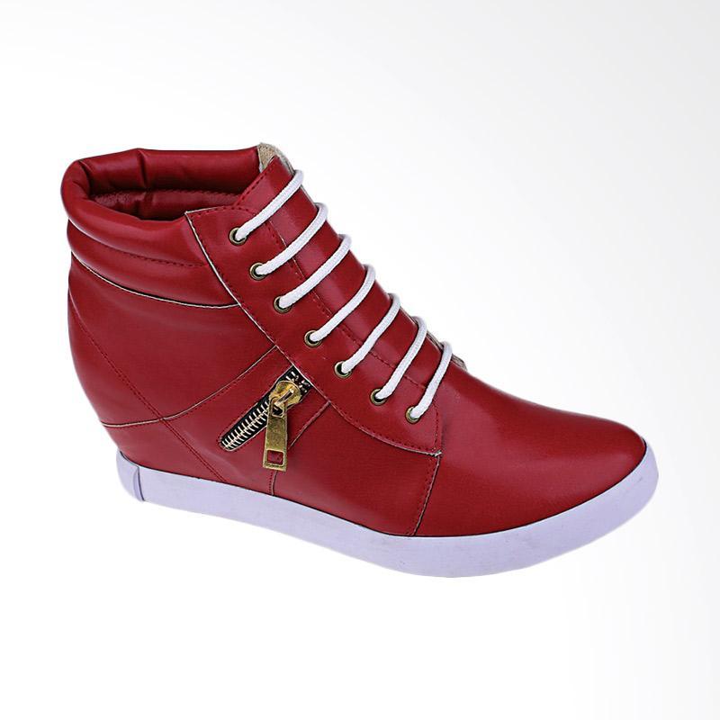 Recommended Sepatu Pria