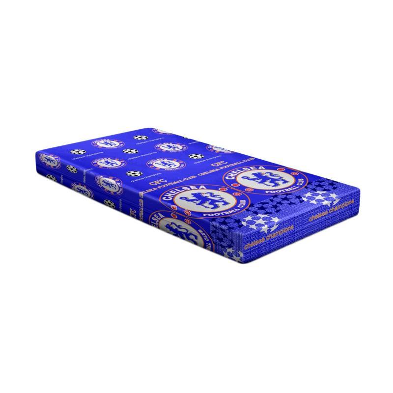 harga Monalisa T 20 Motif Chelsea Disperse Sarung Kasur Blibli.com