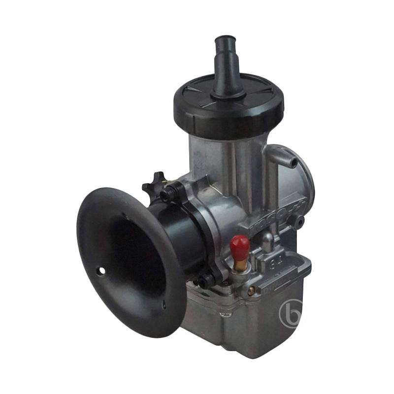 harga Koso PWK Evolution KSR Karburator Motor [ 30 mm] Blibli.com
