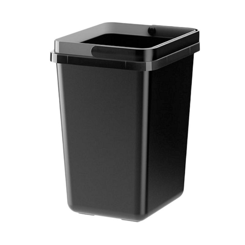 Ikea Variera Waste Sorting Bin Tempat Sampah [11 L]