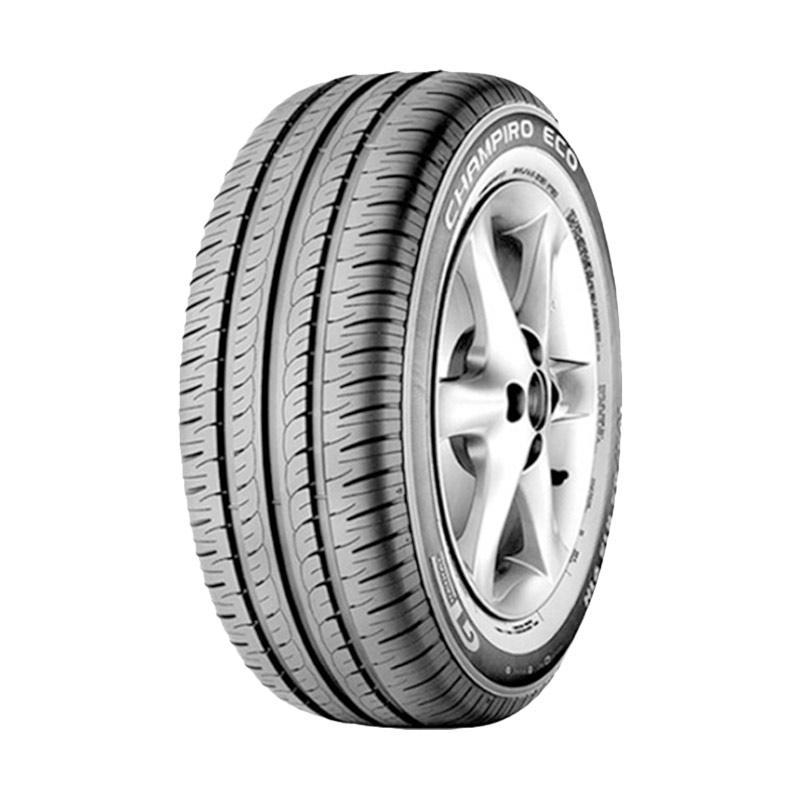 GT Radial Champiro Eco 185/70 R14 Ban Mobil