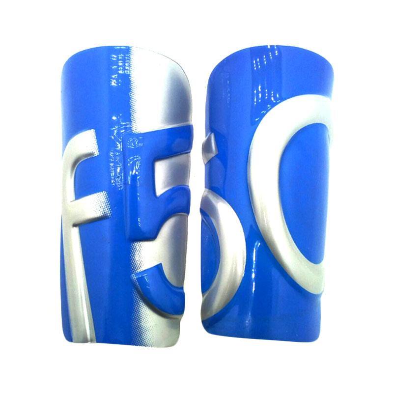 Solidex F5 Deker Olahraga Anak - Biru
