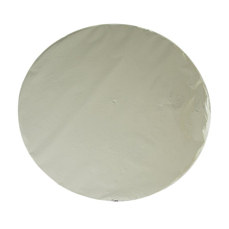 Titan Baking Bulat Triplex Tatakan Kue [26 cm] isi 12 pcs