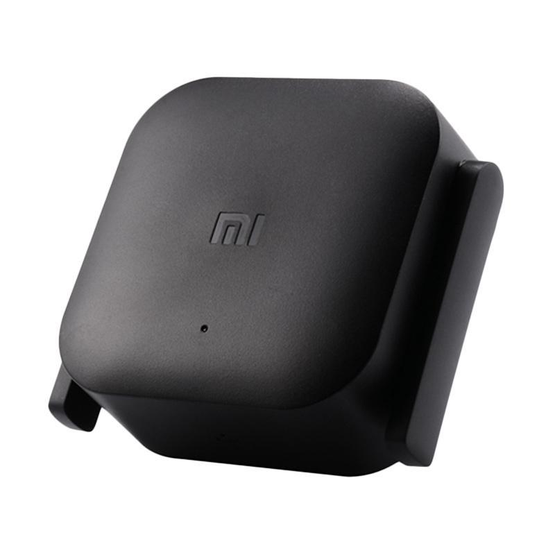 harga Xiaomi Pro Amplifier Wifi Extender Blibli.com