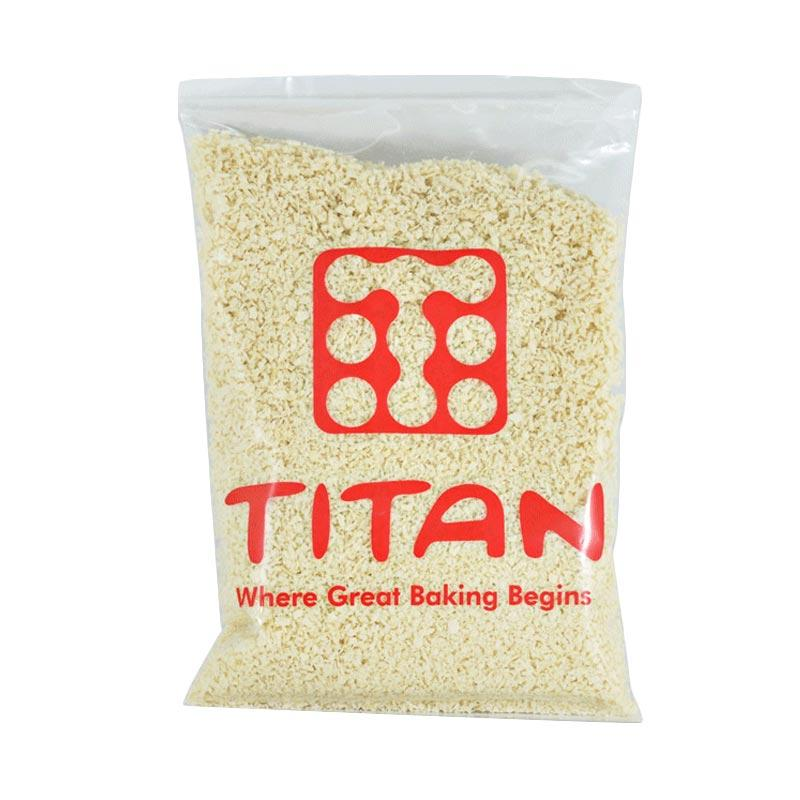 Titan Baking Bread Crumb White [1 kg]