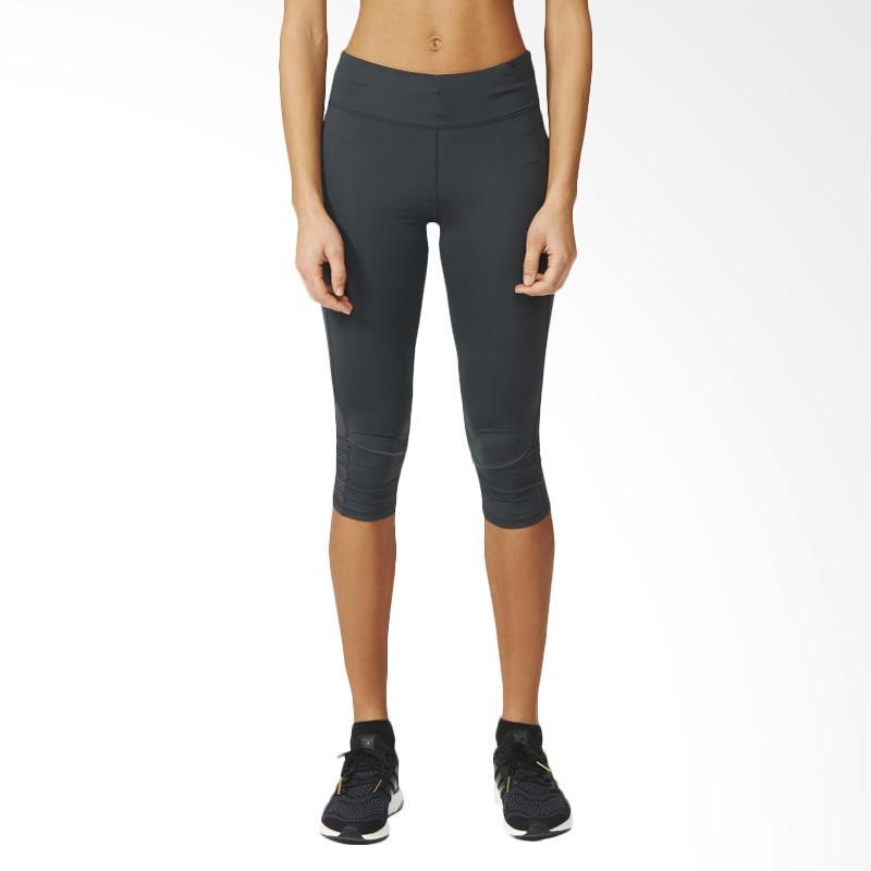 Adidas SN 3/4 Tight Women Celana Olahraga Wanita [B43378]